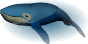 deco whale rescue mama happy anim SW PKDX - Materiais para as Baleias livre de algas no CityVille!