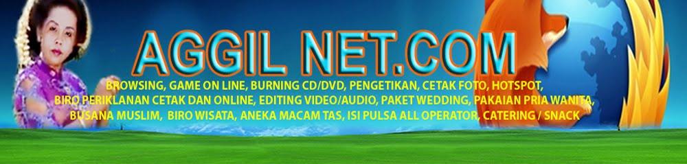 AGGIL NET.COM