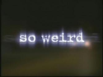 http://www.imdb.com/title/tt0703719/