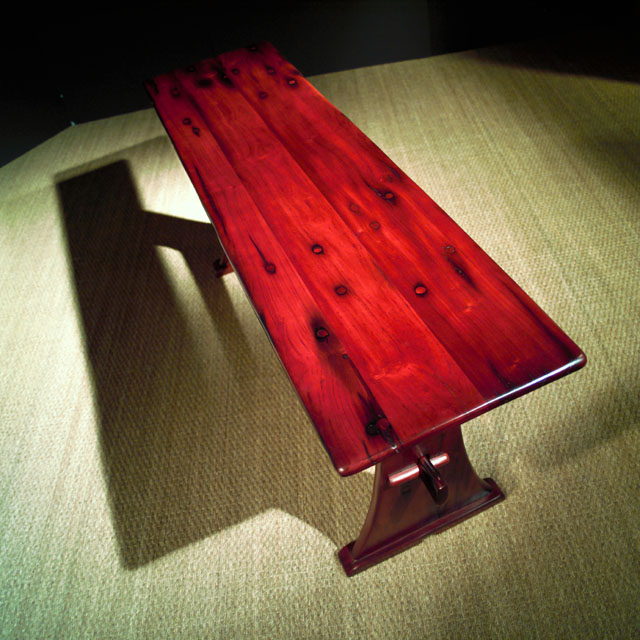 Teak Coffee Table South Africa: WOOD FURNITURE PHASES AFRICA