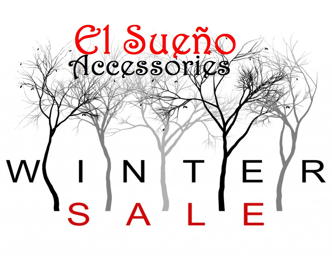 El_Sueno_Accessories