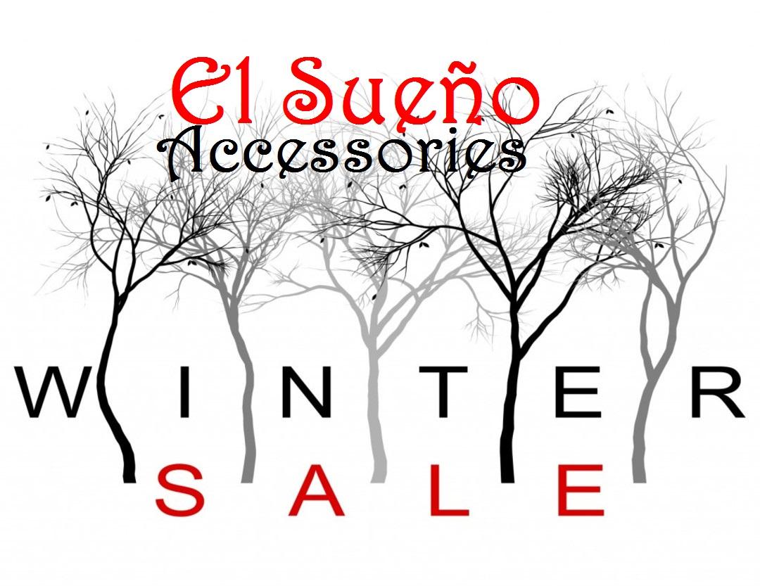 El_Sueno_Accessories
