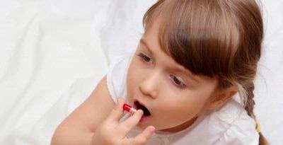 The Good Ideas About Benadryl Dosage for Kids