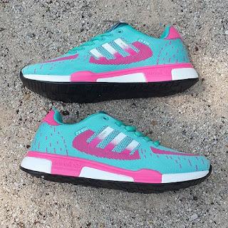 Sepatu adidas zx women, sepatu adidas women murah, adidas joging, adidas murah