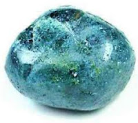 The Wonderful World Of Gemstones Crystals For Arthritis