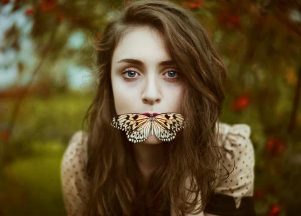 Cute Photography by Aleksandr Munaev