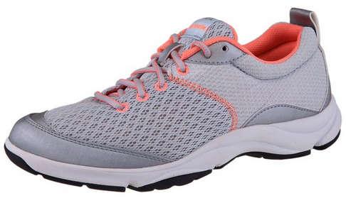 flat feet shoes for women