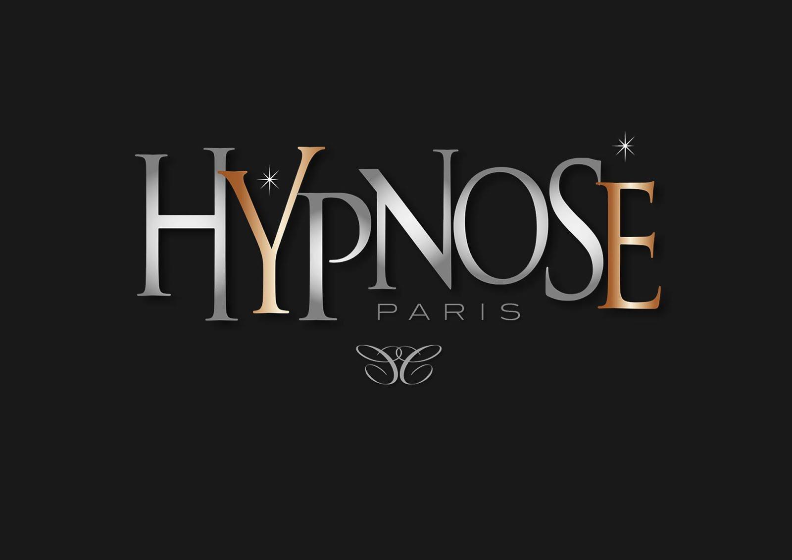 Sponsor Hypnose