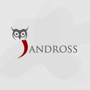 Andross Editora
