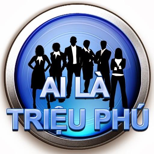 Download tải game Ai Là Triệu Phú online miễn phí cho di động