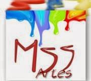 Mss Artes - Trabalhos em Photoshop - Clique e conheça!