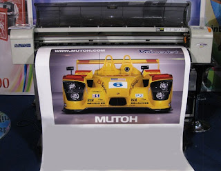 tips memilih mesin digital printing