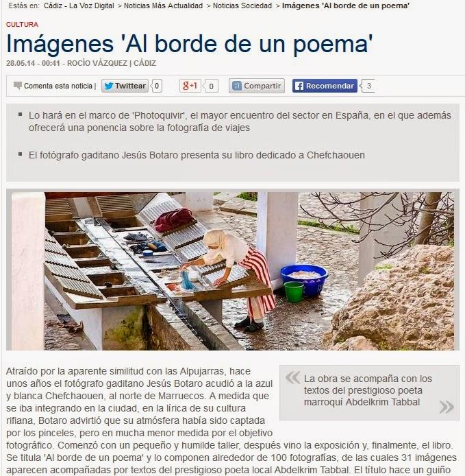 http://www.lavozdigital.es/cadiz/v/20140528/sociedad/imagenes-borde-poema-20140528.html