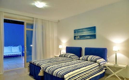 "Kalacris Design - "" designing for you!"": Interior design in Greek"