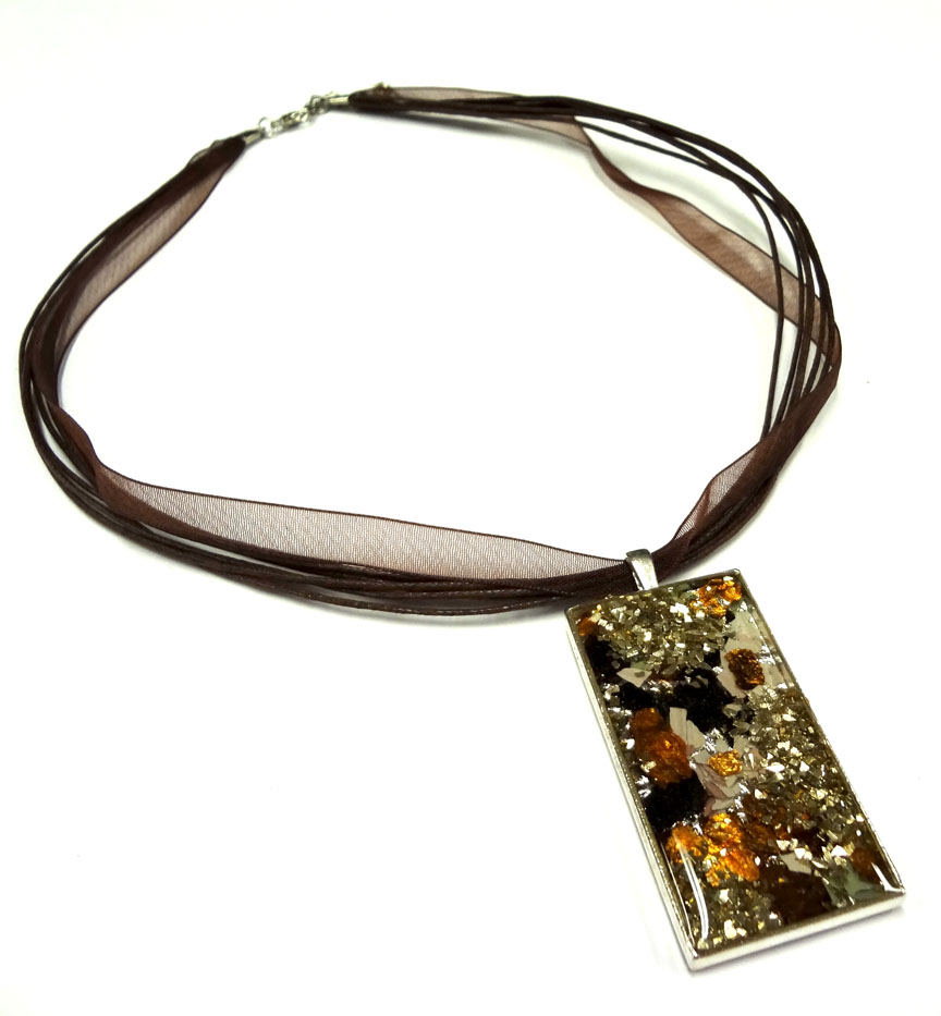 resin crafts stendous fragments and jewelry resin