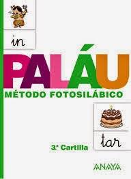 PALAU 3