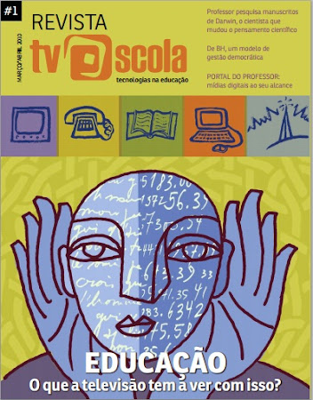 TV ESCOLA DOWNLOAD