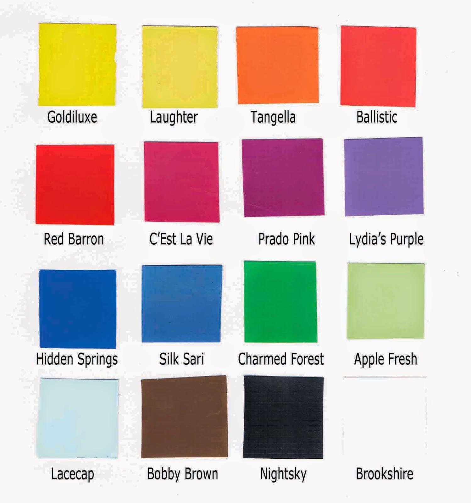 Michellecarroll Certiiigpp D3 La04 Colour Fundamentals 1 8