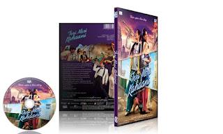 Teri+Meri+Kahaani+(2012)+dvd+cover.jpg