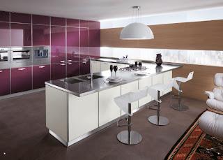 Italian kitchen bar stools