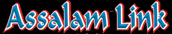 Assalam Link