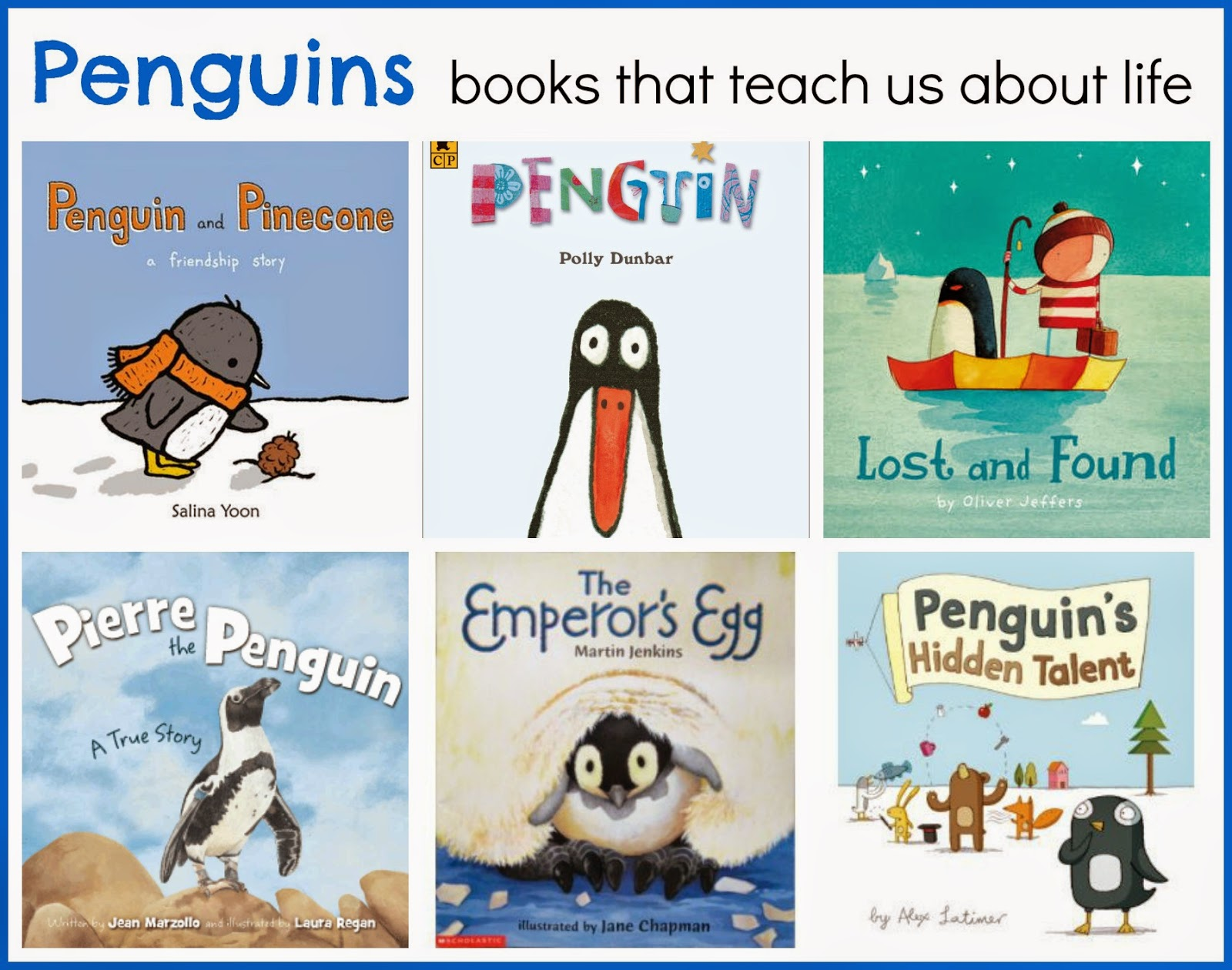how penguin books limited has grown over the last six years Fledging occurs when the chick is 50 to 65 days old and at this time it has grown years however a banded little penguin has over 2 m apart in little penguin.