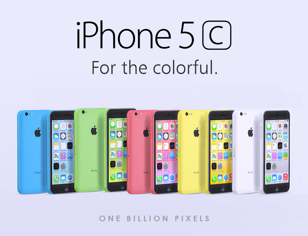 Iphone Series Deco Stereo The Sims 4 One Billion