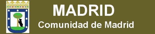 Visitar Madrid - Conocer Madrid