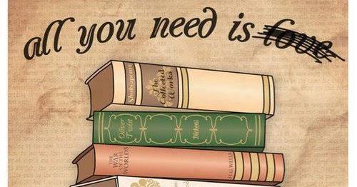 Mi Vida Impredecible D Nde Comprar Libros Buenos