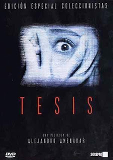 Tesis (1996).