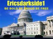 Ericsdarkside1