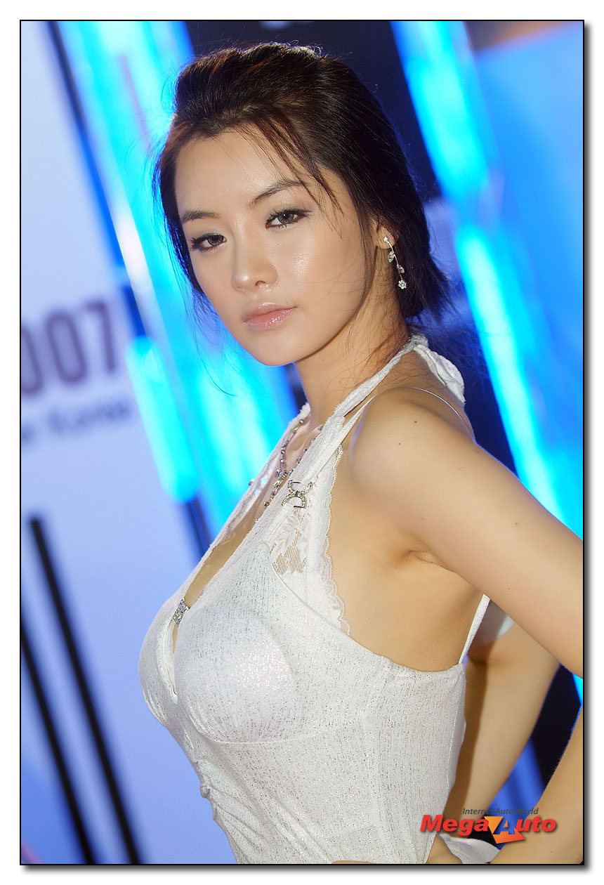 model asian girl personals The hottest asian girls on the planet - in bras, panties, and nothing at all new pictures submitted daily - only to thechive.