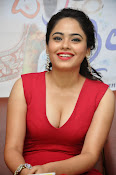 Malobika Banerjee hot photos-thumbnail-7