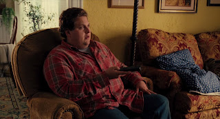 The-Sitter-movie-Jonah-Hill