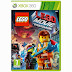 The LEGO Xbox 360 Game Download