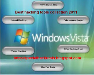 Msn password recover free download