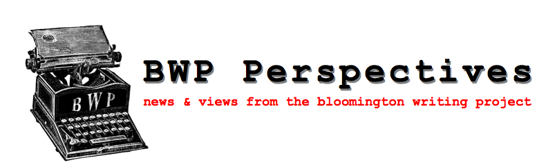 BWP Perspectives