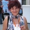 Zeina Nehme
