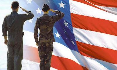 http://3.bp.blogspot.com/-VT_QbA2q3js/UbSR_tIPZUI/AAAAAAAAS54/WAtB-gMtIjw/s1600/tentara-as-dan-bendera.jpg