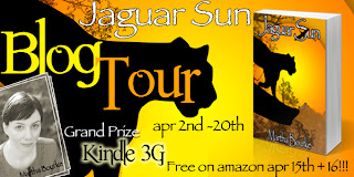 tour+button+horizontal [Jaguar Sun Blog Tour] Jaguar Sun Playlist