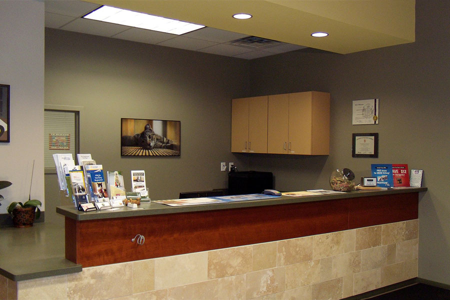 Lastest Design Further Animal Hospital Vet Clinic In Addition Hospital Office