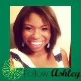 Downsizing Ashley Blog Bloglovin' Blog Hop Blogging