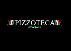 Ιταλικό Εστιατόριο