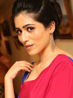 Gazal Somaiah New Stills at Impressions Art Show Launch Event