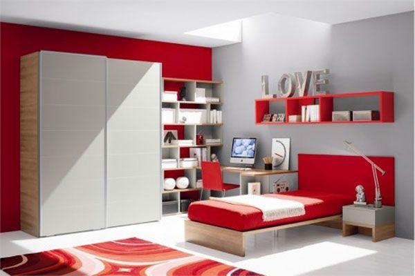 inspirasi desain kamar tidur anak perempuan blog cara