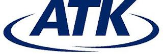 Alat-Tulis-Kantor (ATK)