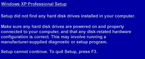 Memperbaiki stop error 0xc000021a - cannot start computer in windows 8 (81)