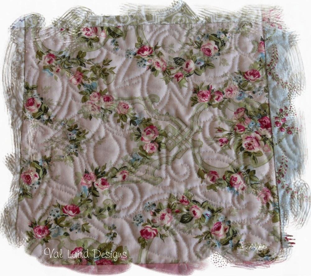http://3.bp.blogspot.com/-VTkGwJb63Kw/VPtd5gnb8oI/AAAAAAAARGM/91mt5e2KGsQ/s1600/Spiral%2Bflower.jpg