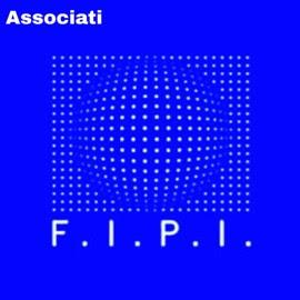F.I.P.I.