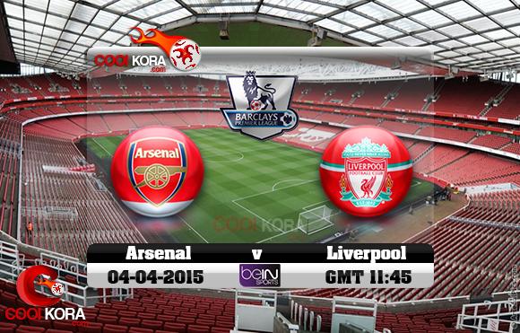 ������ ������ ������ �������� ����� Arsenal+vs+Liver